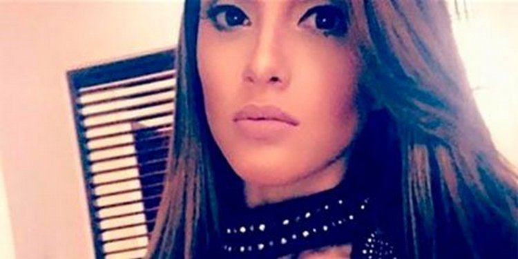 Sicario ejecuta a balazos a escort Venezolana en el Hotel Bombay