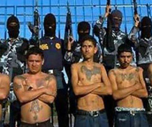 """""""Resucitan"""" cárteles extintos en México; buscan infundir miedo"""